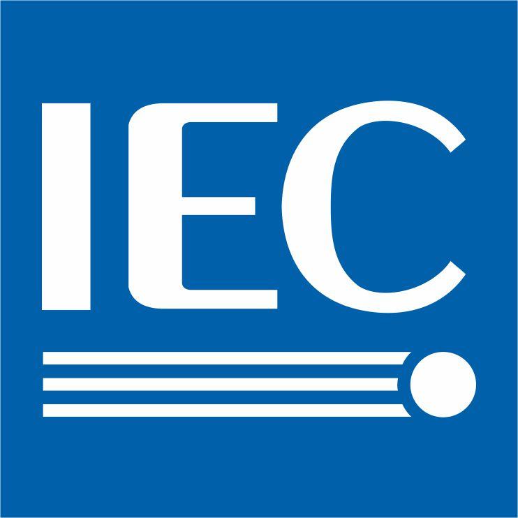 https://cimre.connectwell.com/wp-content/uploads/2021/08/iec-logo-blue.jpg